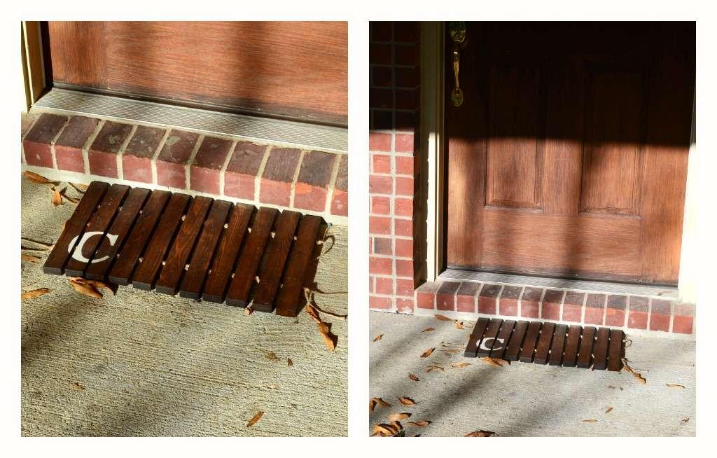 Wooden Mat Collage Final